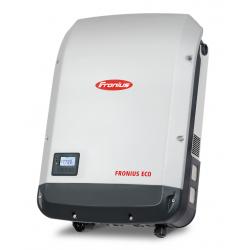 Fronius Eco 25.0-3S Light
