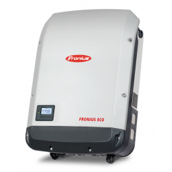 Fronius Eco 27.0-3S WLAN