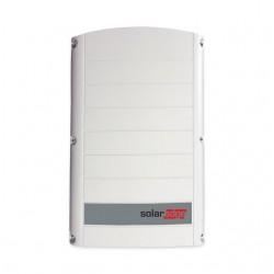 Solaredge SE 9k (three-phase)