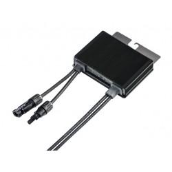 Solaredge P500-5R M4M RM -...