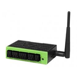 Tigo Communication Kit