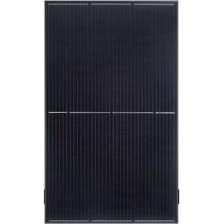 Longi Solar LR4-71-HPH-435M