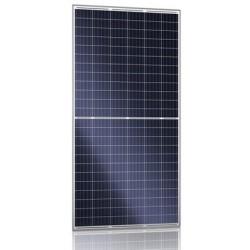 Canadian Solar CS3K-300...