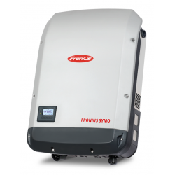 Fronius Symo 17.5-3M Light...