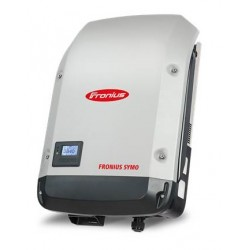 Fronius Symo 8.2-3M Light...