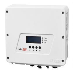 Solaredge SE5000H HD-WAVE