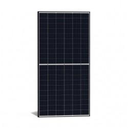 Trina Solar 340Wp...