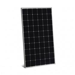 JA Solar JAM60S09 325Wp...